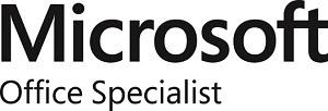 MS_c_OfcSpecialist_Blk.jpg